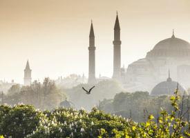 All Inclusive Türkei Urlaub Online buchen mit Öger Tours