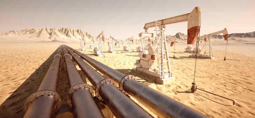Auseinandersetzungen in Ägypten: Elektrolux stoppt Produktion und der Ölpreis steigt