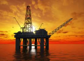 Sinkende Ölpreise – Segen oder doch langfristig Fluch?