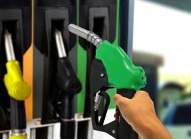 Ölpreis Absturz: Gewinner und Verlierer