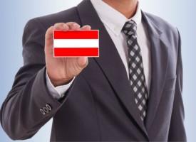 Arbeitsmarkt in Österreich: Macht der Gang ins Ausland Sinn?