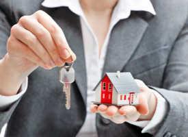 Investition in Immobilien – ja oder nein?