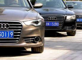 PKW-Boom in China: Warum Gebrauchtwagen hoch im Kurs stehen