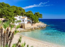 Immobilienkauf im Ausland – darauf sollten Sie achten