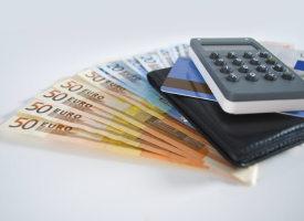 Schnelle Liquidität mit dem 24 Stunden Kredit
