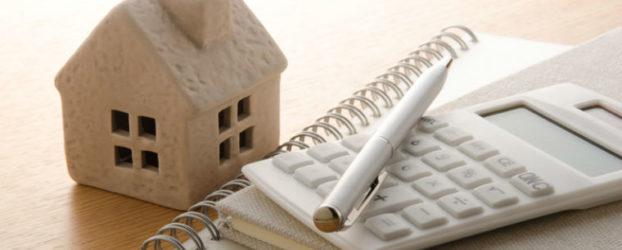 5 Tipps, die Sie bei der Baufinanzierung beachten sollten