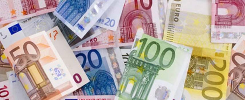 5000 Euro Kredit für Arbeitslose