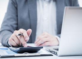 Vor – und Nachteile von geschlossenen Fonds