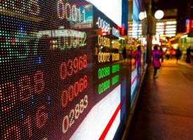 Volatiler Aktienmarkt in China: Tipps für Anleger