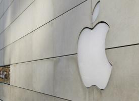 Apple Pay – Neue Aktien Höchstkurse durch Kooperation mit Alibaba?