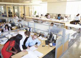 Fördermittel für Arbeitgeber – hier gibt es viele individuelle Möglichkeiten