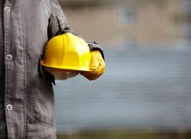 Arbeitssicherheit: Gesundheitsschutz für jede Altersklasse