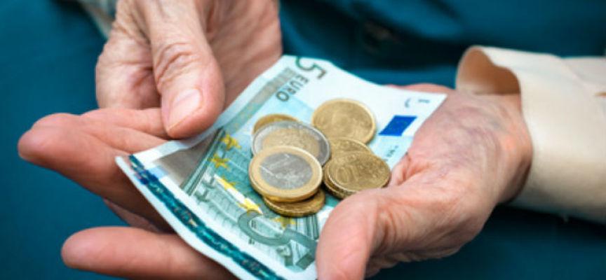 Arbeitsmarktexperten erwarten Anstieg des Rentenbeitrags