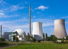 Streitpunkt Energiewende – die Ziele der Atomwirtschaft