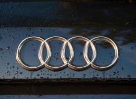 Rekordjahr bei Audi – Wie geht es im kommenden Jahr weiter?