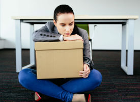 Aufhebungsverträge – Schaden oder Segen in der Arbeitswelt?