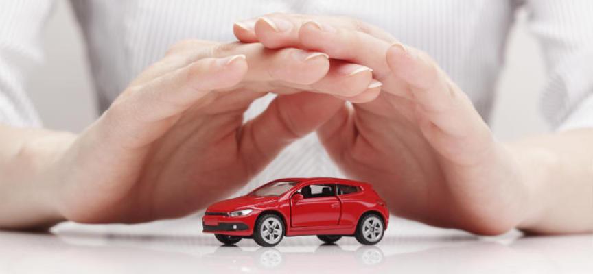 Geld sparen mit der richtigen KFZ-Versicherung