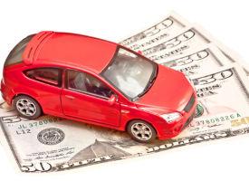 Auswanderer aufgepasst – Gefährliche Autofinanzierung in den USA