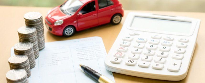 Autofinanzierung – welcher Weg ist der Richtige?