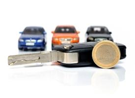 Autokredite: So finden Sie die passende Autofinanzierung für jedes Vorhaben