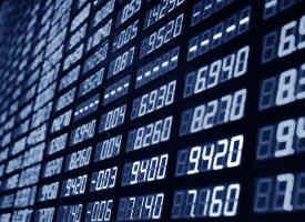 Krim-Krise: Aktienmärkte reagieren auf Russlands Militäraktionen