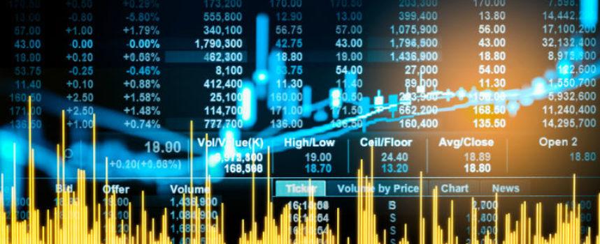5 Tipps um an der Börse Geld zu verdienen