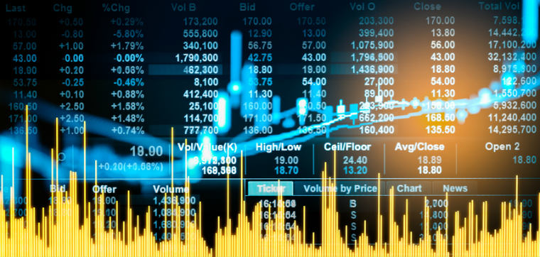 An Der Börse Geld Verdienen
