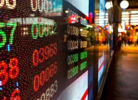 Entwicklung der Börse Indien: Lohnt der Einstieg?