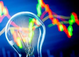 Starinvestor Waren Buffet: Was macht ihn so erfolgreich?
