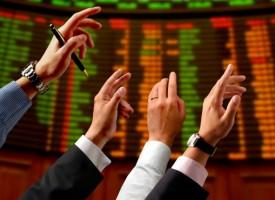 Börsenjahr 2016: Was erwartet den Anleger?