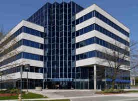 Immobilienmarkt: Büroflächen werden knapper