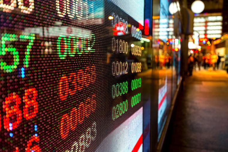 börse online realtime