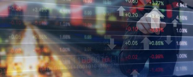 Was sind Anlagefonds? – Geld in Fonds anlegen
