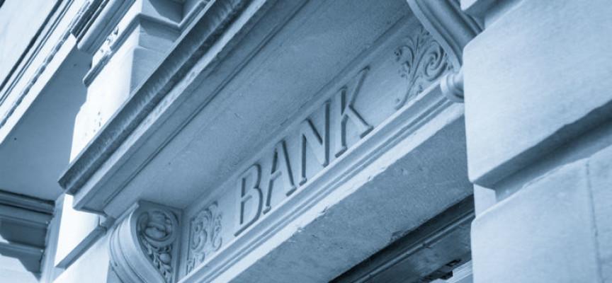 Kreditvermittlung für mittelständische Unternehmen – eine Übersicht