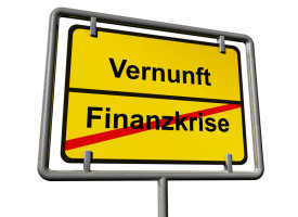 Kritik am Bankensystem: Berechtigt oder übertrieben?