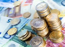 Bargeld Obergrenze: Was hat es damit auf sich?
