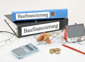 Wichtige Finanzierungs-Tipps beim Hauskauf