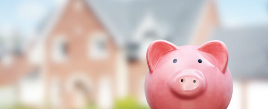 Baufinanzierung – Diese Checkliste sollten Sie kennen!