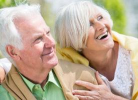 Beamtenpension stellt Altersversorgung für Beamte sicher