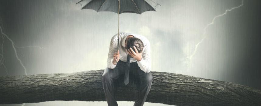 Leistungen der Berufsunfähigkeitsversicherung – was wird abgesichert?