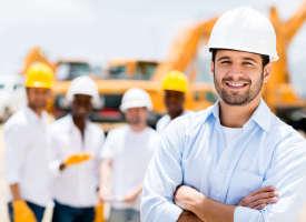 Jeder vierte Deutsche betroffen: Gute Gründe für die Berufsunfähigkeitsversicherung