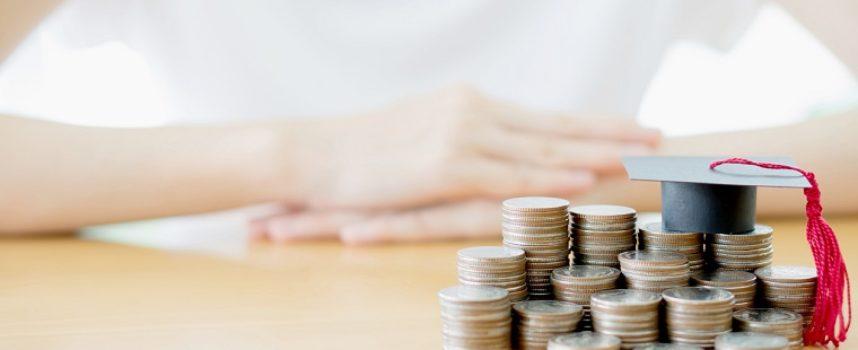 Bildungskredite für Studenten – Möglichkeiten und Stolperfallen bei der Finanzierung