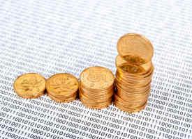 Finanzmarkt: Handel mit binären Optionen