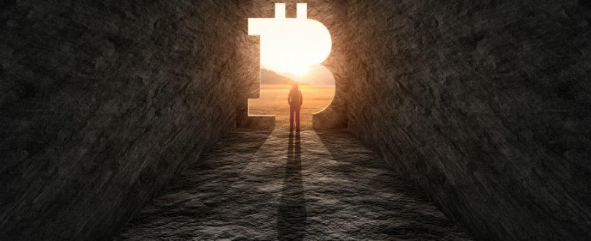 Bitcoin Kursanstieg – Aktuelle News rund um die Entwicklung des Bitcoins