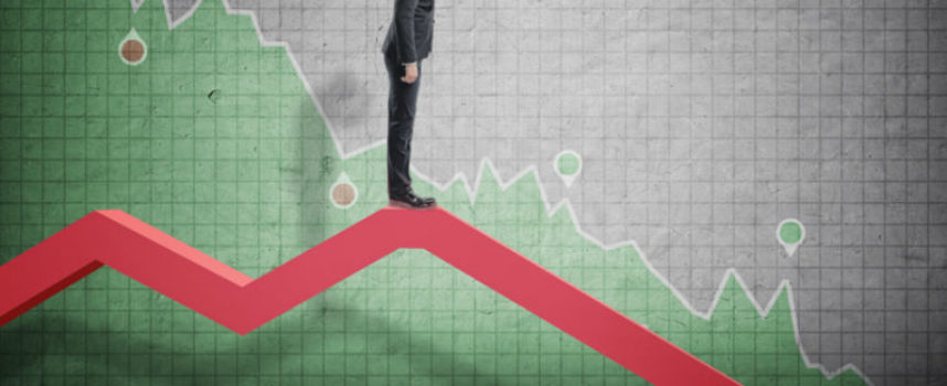 Börsencrash Ursache – so entsteht der Super-Gau!