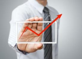 Börsengiganten: Unternehmen mit einer Marktkapitalisierung über 200 Mrd. Dollar