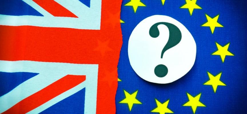 Wird Großbritanien den Brexit wagen?