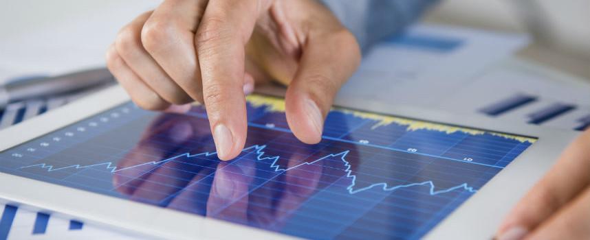 Forex: So traden Einsteiger erfolgreich