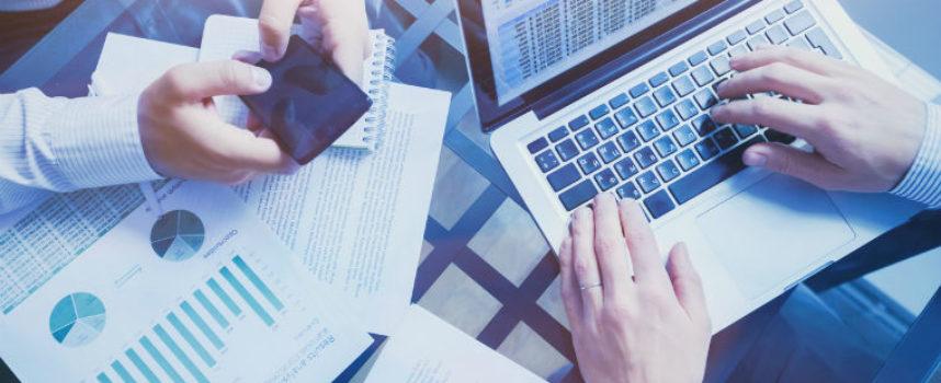Buchhaltung für Ihr Unternehmen – wie funktioniert es?