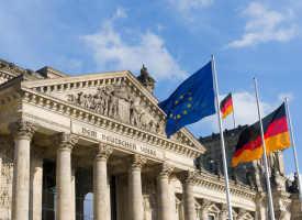 Bundesanstalt für Finanzdienstleistungsaufsicht: Aufgaben und Pflichten